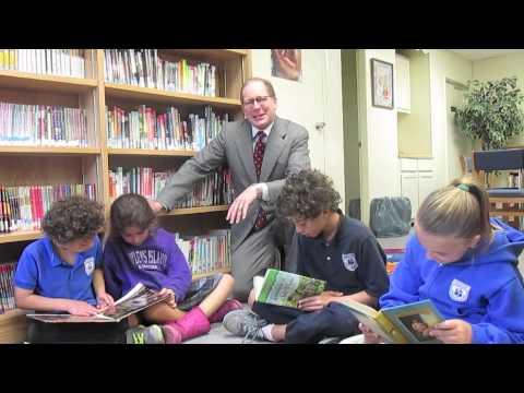 Annual Fund - Lowcountry Preparatory School
