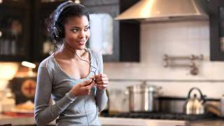 Video Klipsch Image ONE On-Ear Headphones download MP3, 3GP, MP4, WEBM, AVI, FLV Juli 2018