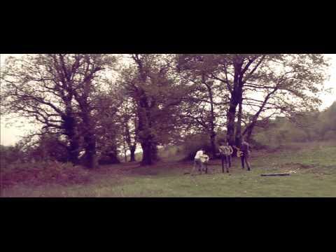 """La Rua """"Non Sono Positivo Alla Normalità"""" (Official Video)"""