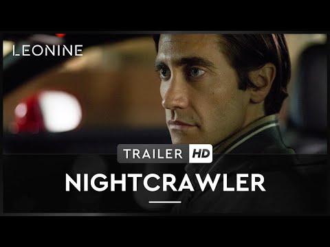 NIGHTCRAWLER | Trailer | Deutsch