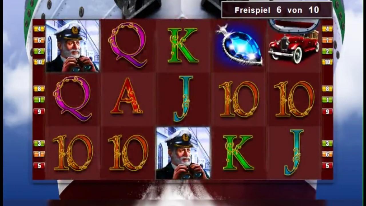 Merkur Spielothek Online