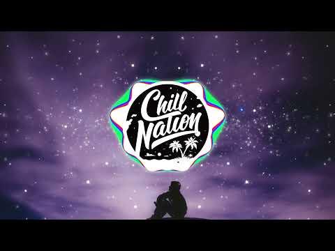 The Kid Laroi, Justin Bieber - Stay Bkaye Remix