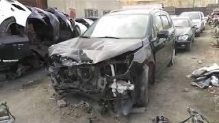 Выкуп авто Челябинск Курган - 89124087447  ! Выкупили Срочно Subaru Forester  2013 г после ДТП
