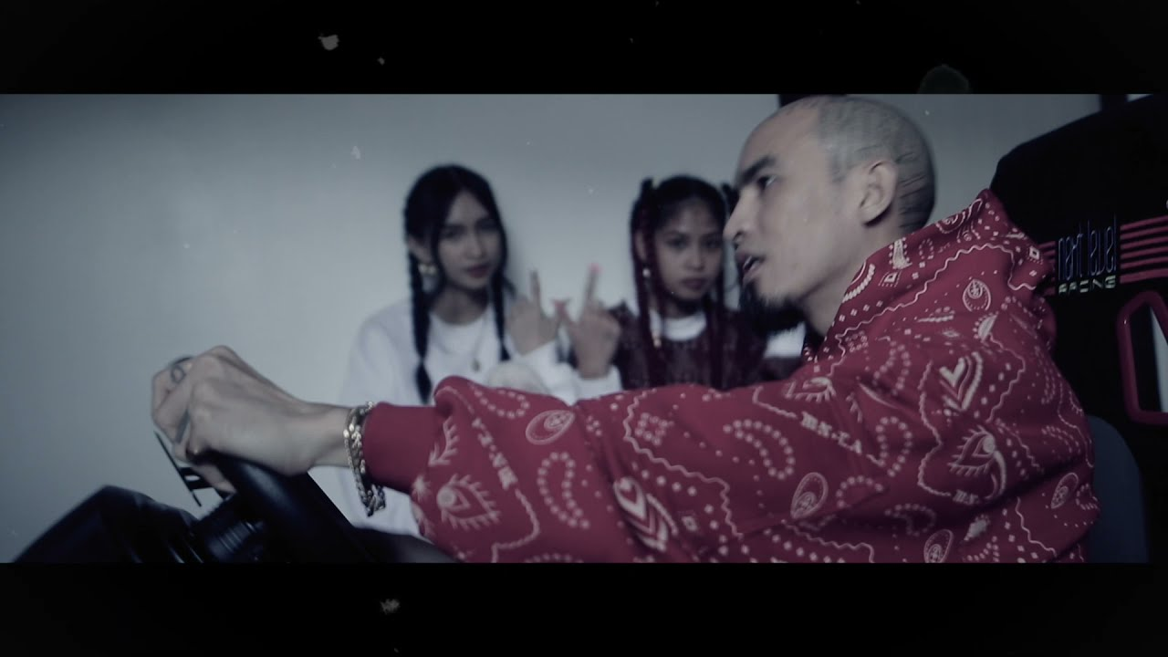 Download Bugoy na Koykoy - Continue feat. Samsara 304 (Official Music Video)