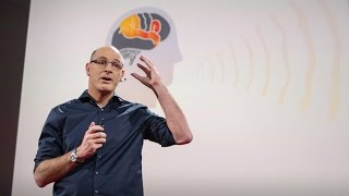 This is your brain on communication | Uri Hasson thumbnail