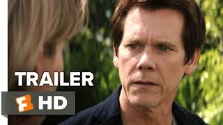 Video The Darkness Official Trailer #1 (2016) - Kevin Bacon Horror Movie HD download MP3, 3GP, MP4, WEBM, AVI, FLV Juni 2017