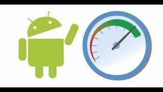 Como hacer tu Android mas rápido muy fácil! tu celular va lento? YA NO MAS!
