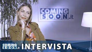 Uomini e Donne: Intervista Esclusiva a Sabrina Ghio