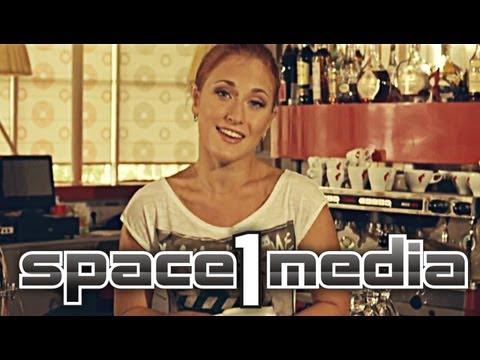 Мариетта - Люди не острова (клип)из YouTube · Длительность: 3 мин53 с  · Просмотры: более 4.000 · отправлено: 18.01.2013 · кем отправлено: space1media