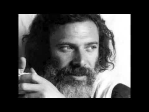 Georges Moustaki - Ma solitude