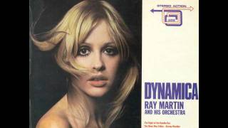 Ray Martin And His Orchestra - Mood Indigo - Dynamica