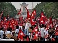 Download nepali rock song | shirshak - Pariwartan परिवर्तन | Revolution by Voting in Nepal Election MP3 song and Music Video