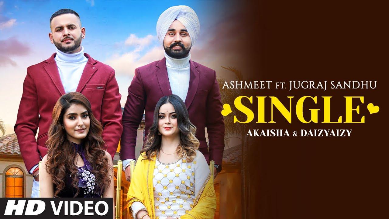Download Single (Full Song) Jugraj Sandhu, Aishmeet   Dr Shree   Urs Guri   Latest Punjabi Songs 2020