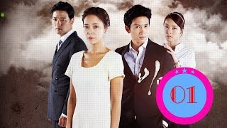 Video Nonton korea Drama terbaru: Rahasia Cinta indo sub ep01 -Secret Love{PILM} download MP3, 3GP, MP4, WEBM, AVI, FLV Maret 2018