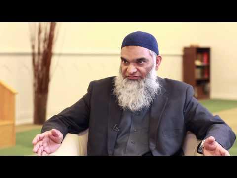 Q&A: What is 'Hanafi', 'Maliki', 'Shafi', etc.? - Dr. Shabir Ally