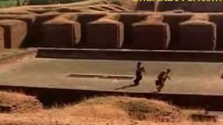 O Mere Raja Johny Mera Naam 1970