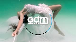 Nina Sung - Take Me Back (John Chamberlain Remix)