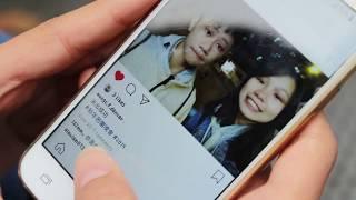Publication Date: 2019-03-15 | Video Title: 白天鵝