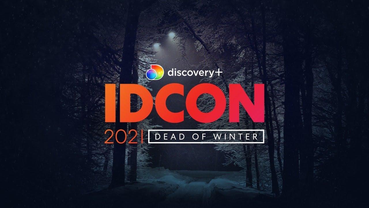 IDCON 2021: Dead of Winter