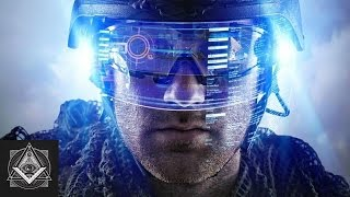 5 Most INSANE DARPA Projects
