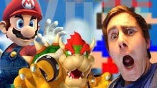 Wii U - TOP oder FLOP? - W00T 2.0