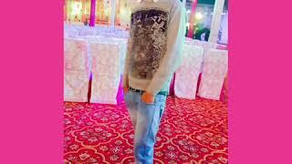 Jivan ek sangharsh Hai Mohd Aziz best song