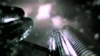 エニグマ的オリジナルBGM「Rainbow elation」