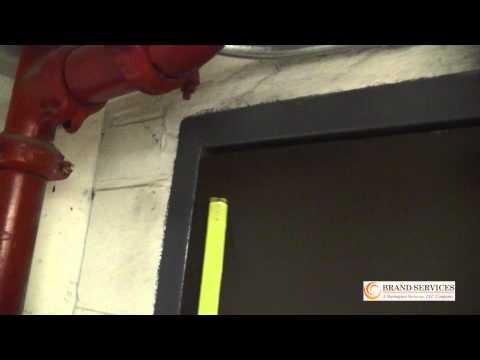 fire-door-inspection-and-fire-door-rating-ct-|-brand-services