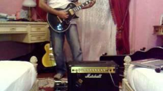 Slash - Crucify The Dead (Featuring Ozzy Osbourne) (By H)