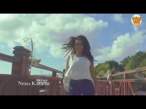 Mohabbat Barsa Dena Tu Sawan Aaya Hai 2018   Neha Kakkar   New  Video