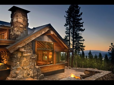 Tahoe Truckee Luxury Group | Your Guides to the Lake Tahoe Lifestyle