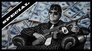 Ein normaler Tag im Leben eines Gangsters! | Abo-Special | Chrizzo