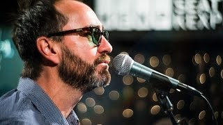 broken bells after the disco live on kexp