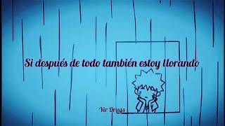 Analogfish - Speed [Naruto ED 10]   Subtitulada En Español
