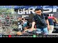 ⚠️ DJ ALVIN KHO - TURBO 670 TEWAS - FULL FUNKOT HARD KENCENG CIKEUSAL SERANG BANTEN