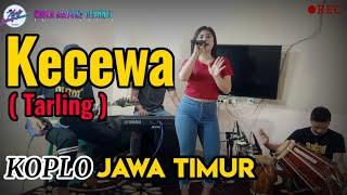 Download Kecewa Tarling (koplo) - Voc Susan Bohay