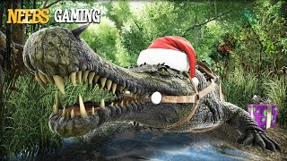 the-christmas-croc-ark-survival-evolved