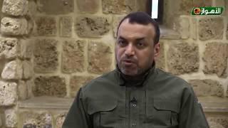 رئيس هيئة الحشد الشعبي يوضح حقيقة مشاركة مستشارين من حزب الله وإيران في عملية تلعفر