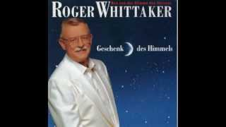Watch Roger Whittaker Wo Steuern Wir Hin video