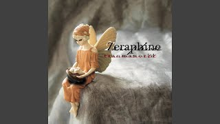 Watch Zeraphine For A Moment video