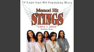 Download Lagu Suratan Darinya mp3