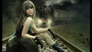 GABRIELLA CILMI-  SWEET ABOUT ME Clip by Althea )0(