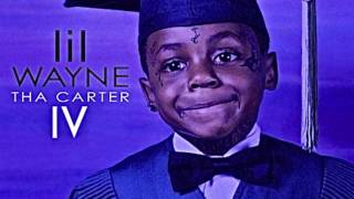 Lil Wayne - Tha Carter 4 Intro Slowed / Screwed