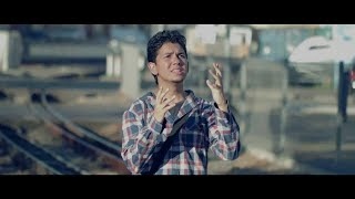 Farid Sanullah - #Subhanallah (Official Music Video)