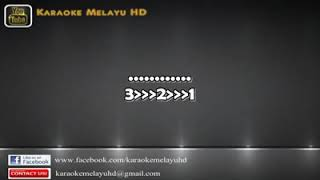 Download Karaoke Dia Milik Orang - Harry khalifah