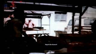 Medal of honor TEST 2