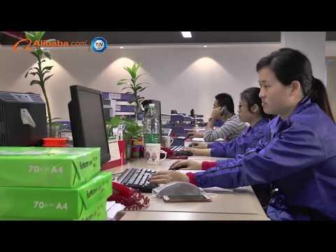 kitchen-appliances-manufacturer,bonsen-factory