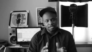 Learn how to freestyle rap best advice