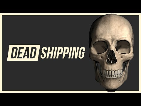 Dropshipping is a HORRIBLE Business & You Shouldn't Do It thumbnail