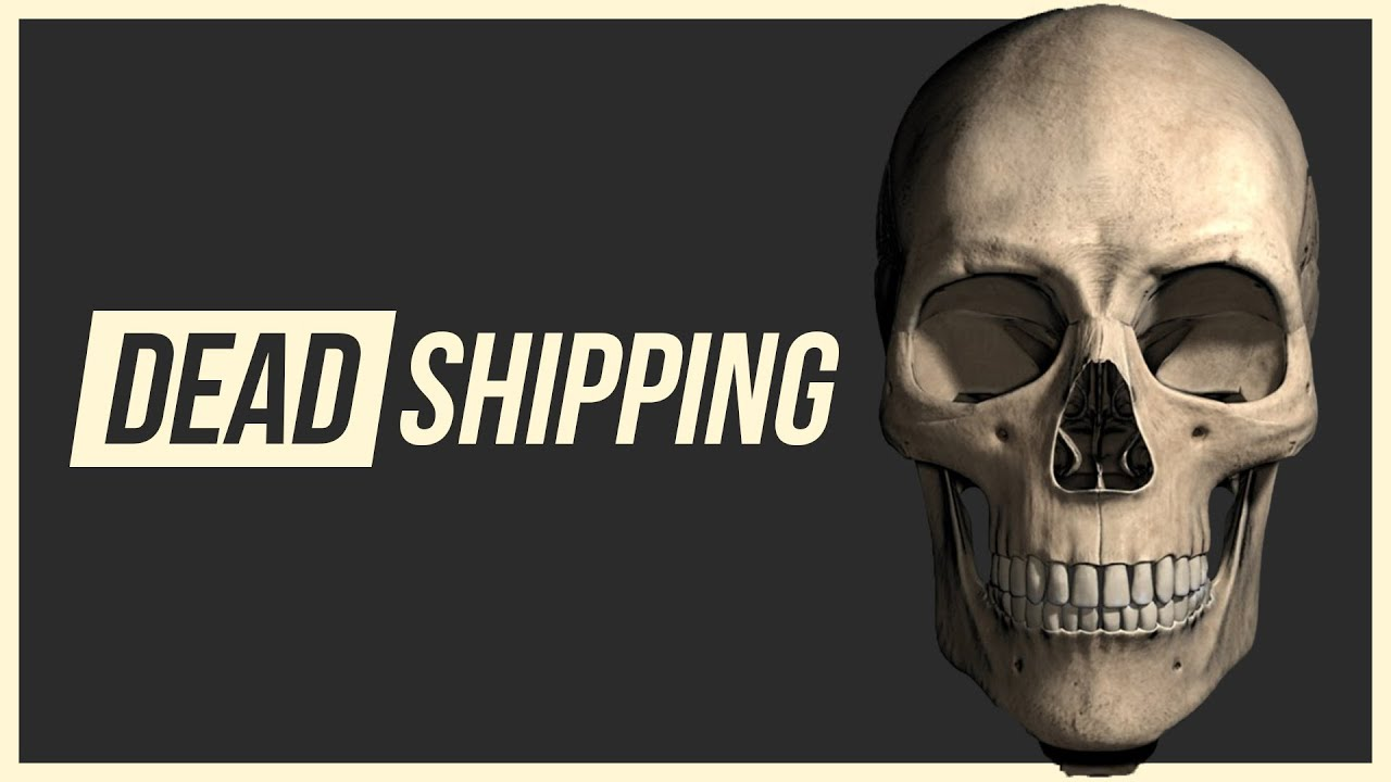 Dropshipping is a HORRIBLE Business \u0026 You Shouldn't Do It